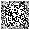 QR code with Bilagaana Recording Company contacts