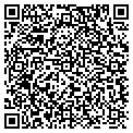 QR code with First Assembly Christn Academy contacts