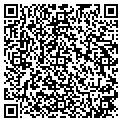 QR code with Premier Insurance contacts