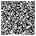 QR code with Powerhouse Resources Inc contacts