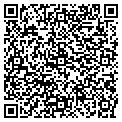 QR code with Paragon Homecare Of Daytona contacts