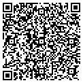 QR code with Seos Displays Limited contacts