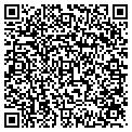 QR code with George Reteguiz & Associates contacts