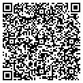 QR code with Tahitian Towers Assn contacts