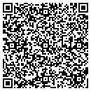 QR code with Mc Carron Accounting & Cnsltng contacts