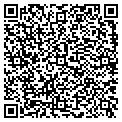QR code with Clearvoice Communications contacts