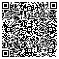 QR code with Real Diehl Realty Inc contacts