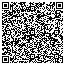 QR code with Bridge Multi-Svc Center For Youth contacts
