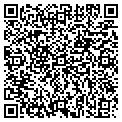 QR code with Markle Group Inc contacts