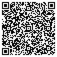 QR code with M & L Roofing contacts