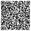 QR code with Paperback Palace contacts