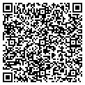 QR code with Angels Organizing contacts