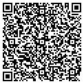 QR code with Crofts Lawn Service contacts