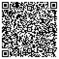 QR code with Belen Medical Service Inc contacts