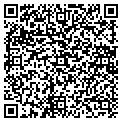 QR code with Ultimate Building Service contacts