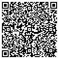 QR code with David Brewer Custom Tile contacts