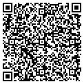 QR code with Palm Beach County Sheriff contacts