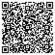 QR code with Del-Air Plumbing contacts