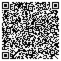 QR code with Stephen Ferrell Roofing contacts