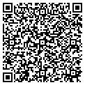 QR code with Brothers Electronics Inc contacts