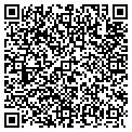 QR code with Power Plus Marine contacts