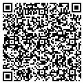 QR code with Opthalmic Consultants contacts