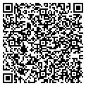 QR code with Genesis Graphic Services contacts