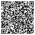 QR code with Showcase Pools contacts