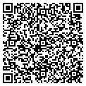 QR code with Leading Edge Of Desoto County contacts