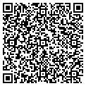 QR code with Mid Florida AC Inc contacts