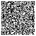 QR code with First Insurance Group Inc contacts