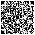 QR code with Volusia County Teen Court contacts