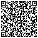 QR code with Cojimar Express Service Inc contacts