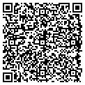 QR code with Commercial Fleet Services contacts