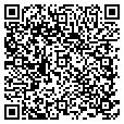 QR code with Native Material contacts