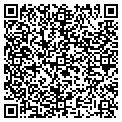 QR code with Santiago Trucking contacts