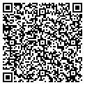 QR code with East Coast Electric Co contacts