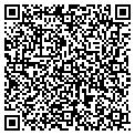 QR code with AAA Transmission Management In contacts
