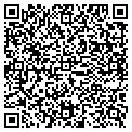 QR code with Wadeview Community Center contacts
