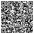QR code with Electro Lab Inc contacts
