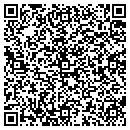 QR code with United Engineering Consultants contacts