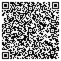 QR code with Robert E Devlin CPA contacts