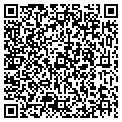 QR code with B & D Precision Tools contacts