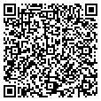 QR code with Pink Poodle contacts