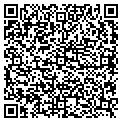 QR code with Donna Tate Culinary Herbs contacts