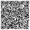 QR code with Watch Station contacts