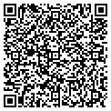 QR code with North Miami Avenue Church-God contacts