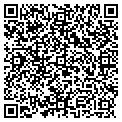 QR code with Jaco Painting Inc contacts