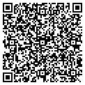 QR code with Greater Naples Dog Club contacts