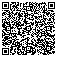QR code with Master Tile contacts